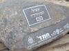 שביל הסנהדרין – ללכת על היסטוריה יהודית
