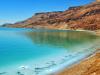 איך קשור גובה הגלים בים המלח לקו הירוק?